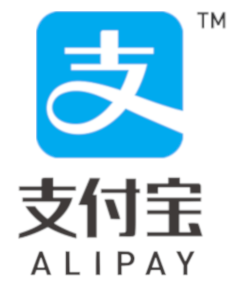 alipay-logo.png